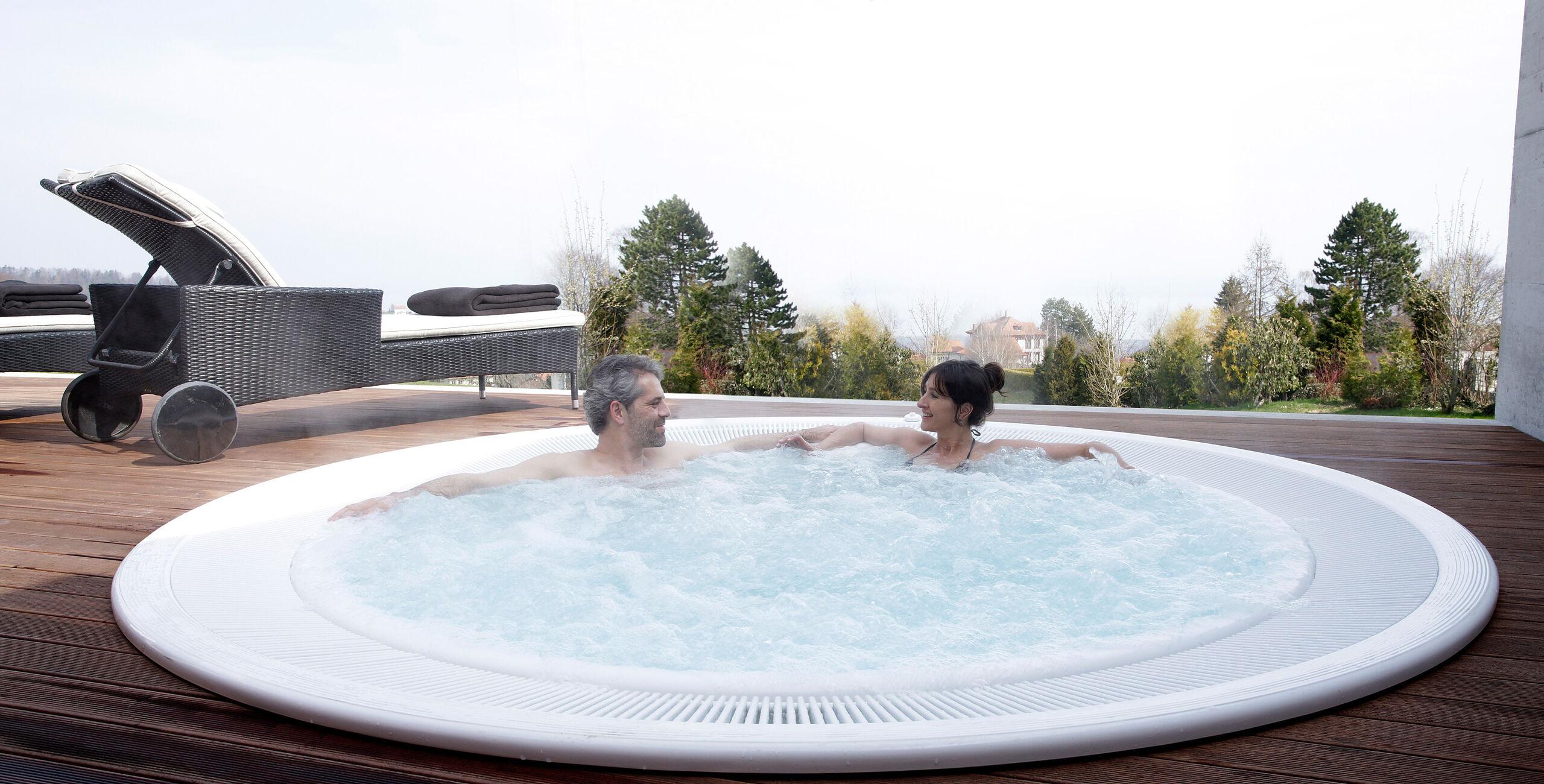 Wellnesshotel am bodensee hotel heiden for Designhotel am bodensee